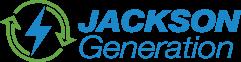 Jackson Generation